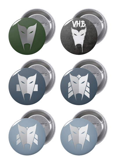 VHB-badges-renders.png