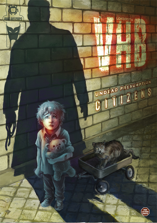 up_citizens_cover_pt.jpg